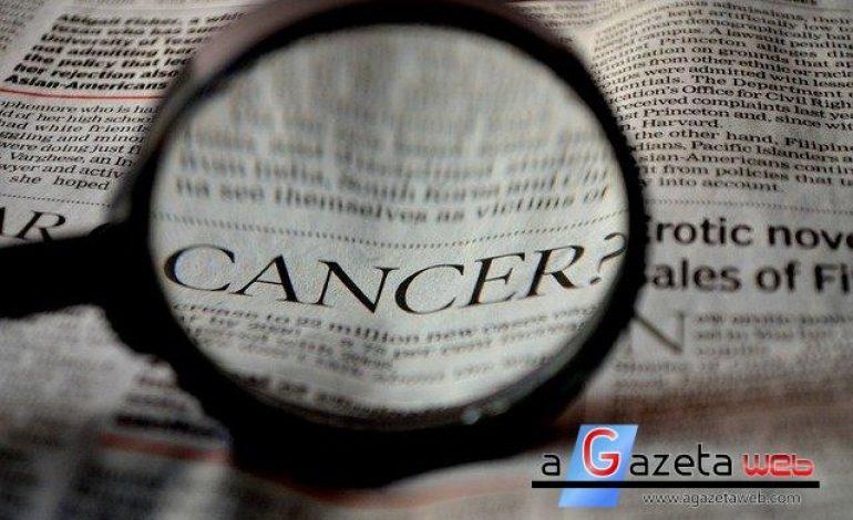 Julho Amarelo: diagnóstico precoce de câncer ósseo é fundamental