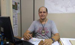Bovinocultores de Marechal Rondon poderão fazer a retirada de sêmen a partir desta terça-feira (11)