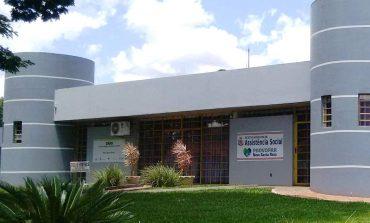 Cras de Nova Santa Rosa lança conteúdo educacional em sua página do Facebook