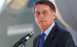 Bolsonaro sanciona lei que cria linha de crédito para autônomos