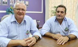 Comunidade de Pato Bragado aprova criação de terceiro parque industrial