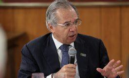 Senadores querem explicações de Guedes e falam em convocação