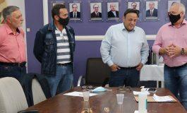 Hussein Bakri garante mais R$ 1,7 milhão a Pato Bragado; montante desse ano passa de R$ 2 milhões