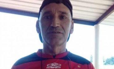 """Esportista """"Giló"""" pode ser homenageado com nome de quadra da Escola Waldomiro Liessen"""
