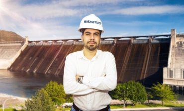 Tecnologia desenvolvida por empreendedores rondonenes será utilizada em mais de 100 usinas hidrelétricas