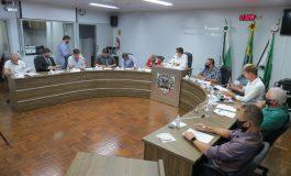 Câmara rondonense derruba veto do Executivo e acaba com cobrança da tarifa mínima de água do Saae