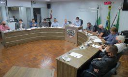 Câmara rondonense reprova projeto que previa redução da taxa de iluminação pública