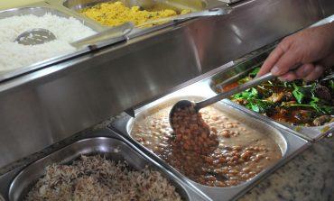 Alimentos puxam alta de preços em setembro, aponta o IBGE