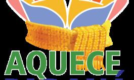 Sine de Marechal Rondon participa de campanha para arrecadação de donativos