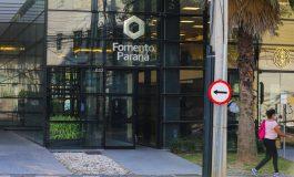 Fomento Paraná avança em projeto digital para microcrédito