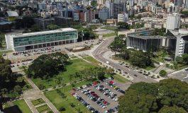 Paraná reduz despesas administrativas em 30,4% durante a pandemia