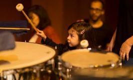 Orquestra Sinfônica do Paraná apresenta projeto online para crianças