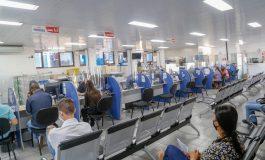 Fomento Paraná retoma oferta do microcrédito e linhas para investimento