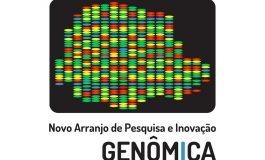 Paraná será o primeiro do País a ter rede de pesquisa genômica