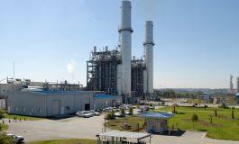 Copel vai exportar energia para Argentina e Uruguai