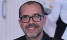 Morre o jornalista Julio Cesar Fernandes, aos 63 anos