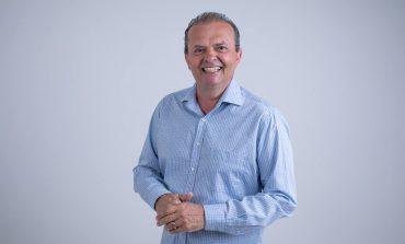 Ex-candidato a prefeito de Toledo Odacir Fiorentin morre vítima de Covid-19