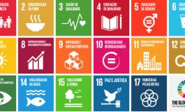 Na Semana dos Objetivos Globais, Sicredi destaca ações conectadas aos propósitos da Organização das Nações Unidas