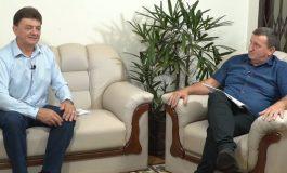 Justiça manda retirar de circulação material de campanha da coligação de Norberto e Noedi
