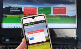 Campanha conscientiza sobre uso dos serviços digitais no Paraná