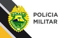 Telefone 190 da Polícia Militar de Marechal Cândido Rondon está novamente com problemas