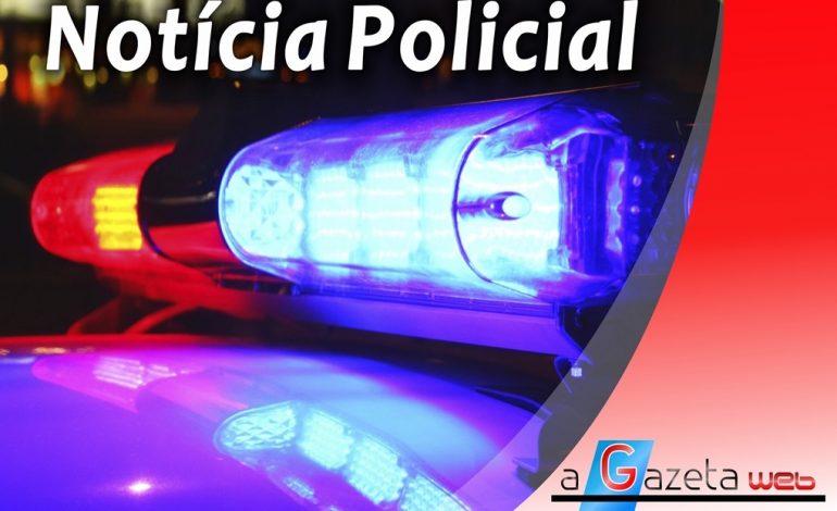Homem de Pato Bragado cai no Golpe da Donzela, envia fotos comprometedoras e perde R$ 700