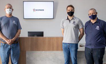 Empresa residente no Biopark oferece mais segurança e agilidade para o segmento contábil