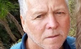 Rondonense cai de escada e morre, em Mercedes, no dia que completava 60 anos