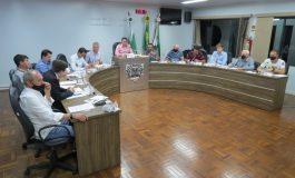 Vereadores aprovam projeto que define atividades religiosas como essenciais em Marechal Rondon