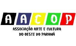 Associação Arte e Cultura do Oeste é aprovada como de utilidade pública municipal