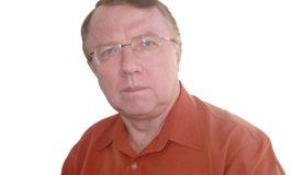 Pastor Mario Hort poderá ser homenageado com nome de rua em Marechal Rondon