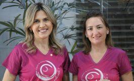 """Acimacar e Conselho da Mulher apresentam programação """"Outubro Rosa 10 Anos"""""""