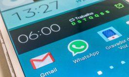 Presidente do Banco Central diz que deve autorizar pagamento pelo Whatsapp
