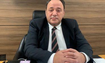 Líder do governo ressalta papel social da Sanepar em decisão que suspendeu o reajuste da água