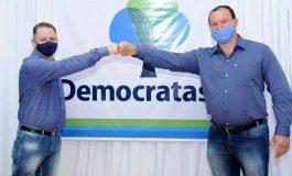 Oposição define candidatos a prefeito, vice e vereadores em Mercedes