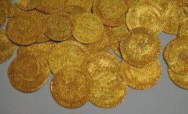 Homem que pagou R$ 31 mil com promessa de achar pote de ouro enterrado procura a Justiça de Cascavel