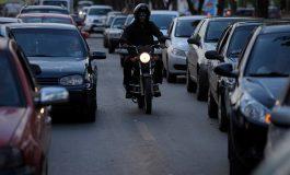 Câmara aprova alterações no Código de Trânsito; carteira de motorista terá validade maior