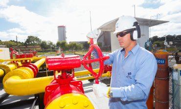 Compagas anuncia redução na tarifa de gás natural no Paraná