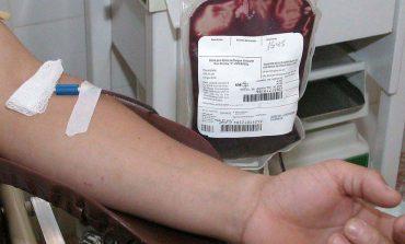 Para combater a Covid-19, Hemepar lança campanha de doação de plasma