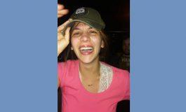 Tamires Gemelli é libertada do cativeiro pelos grupos Deic e Tigre da Polícia Civil