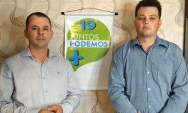 Justiça Eleitoral indefere coligação entre Podemos e PDT em Quatro Pontes
