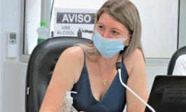 Mais de 5,8 mil rondonenses faltaram a consultas agendadas na rede municipal de saúde em 2020
