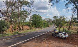 Polícia Rodoviária Estadual de Marechal Rondon inicia Operação Finados na tarde hoje (30)