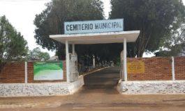 Prefeitura rondonense divulga datas limites para melhorias e limpeza no Cemitério Municipal