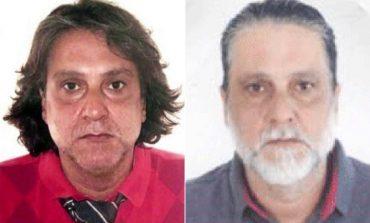 PM do Paraná se confundiu e Paulo Cupertino não foi preso, afirma delegado-geral de São Paulo