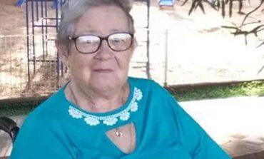 Morre Ivene Scherer, ex-primeira-dama de Marechal Rondon e Pato Bragado