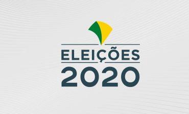 Voto online será testado nas eleições 2020. Curitiba é escolhida