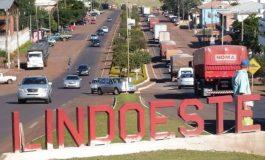 Chapa completa de candidatos a vereadores do PL está de volta à disputa em Lindoeste