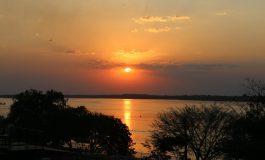 Calorão recorde faz aumentar consumo e produção de água no Paraná