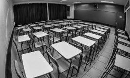 Ministério Público do Trabalho recomenda reavaliação de retomada de aulas presenciais no Paraná a partir de fevereiro